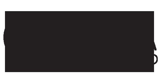 CALLUNA TRIP